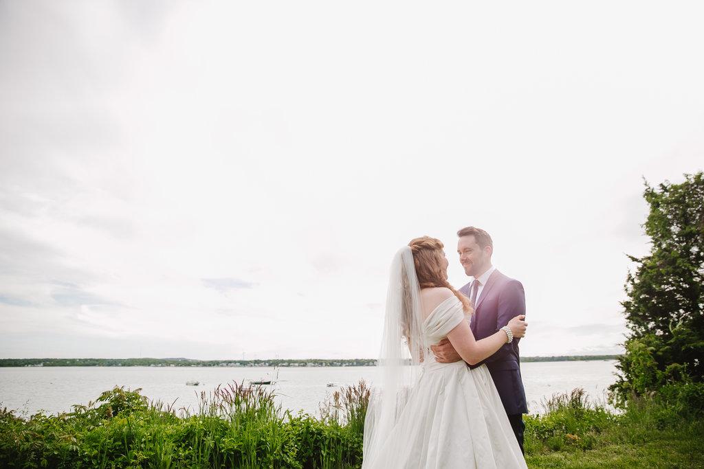 Claire+JimWedding-EmilyTebbettsPhotography--166.jpg