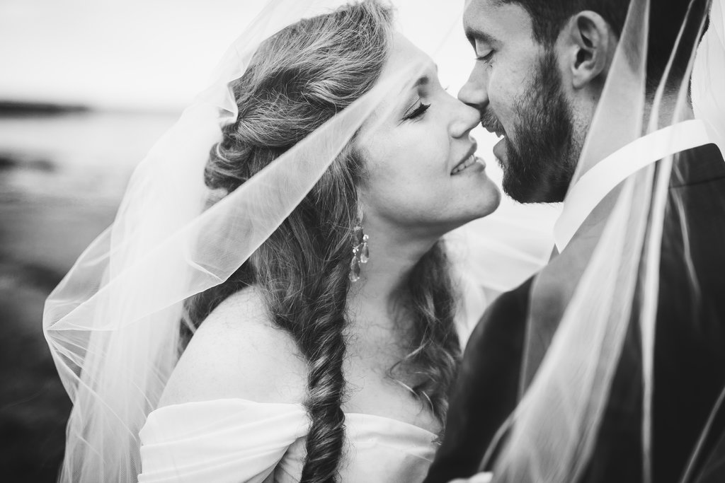 Claire+JimWedding-EmilyTebbettsPhotography--406.jpg
