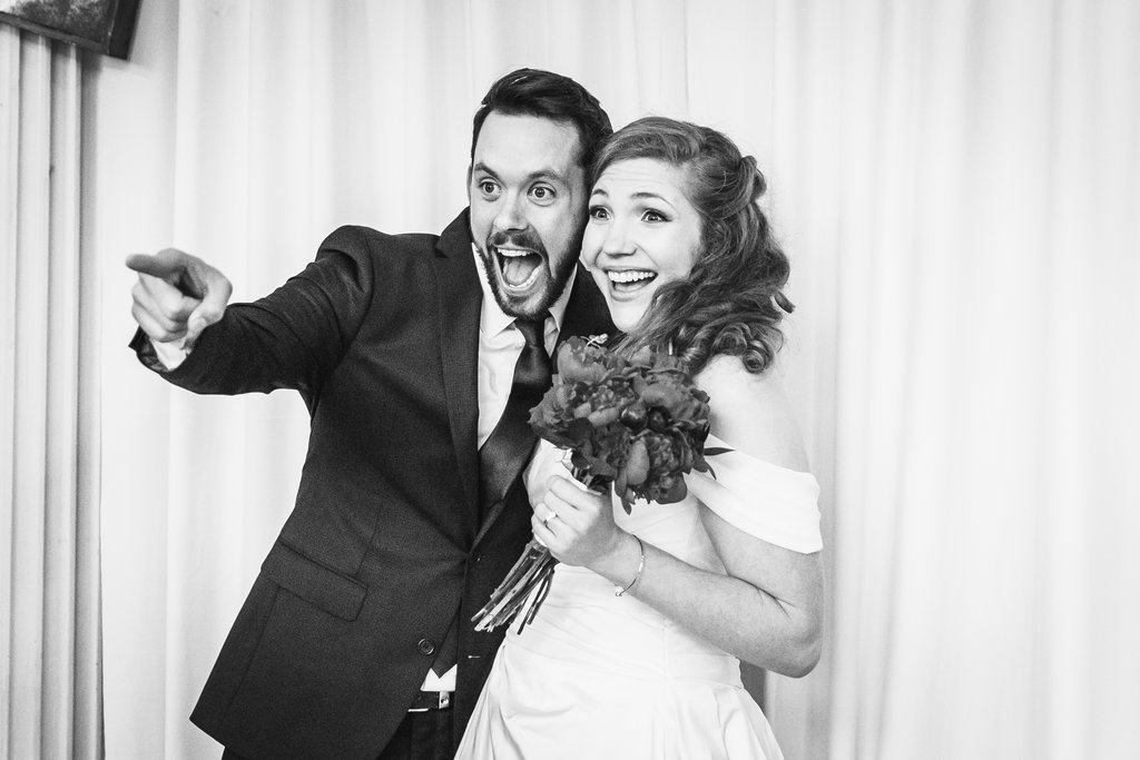 Claire+JimWedding-EmilyTebbettsPhotography--426.jpg
