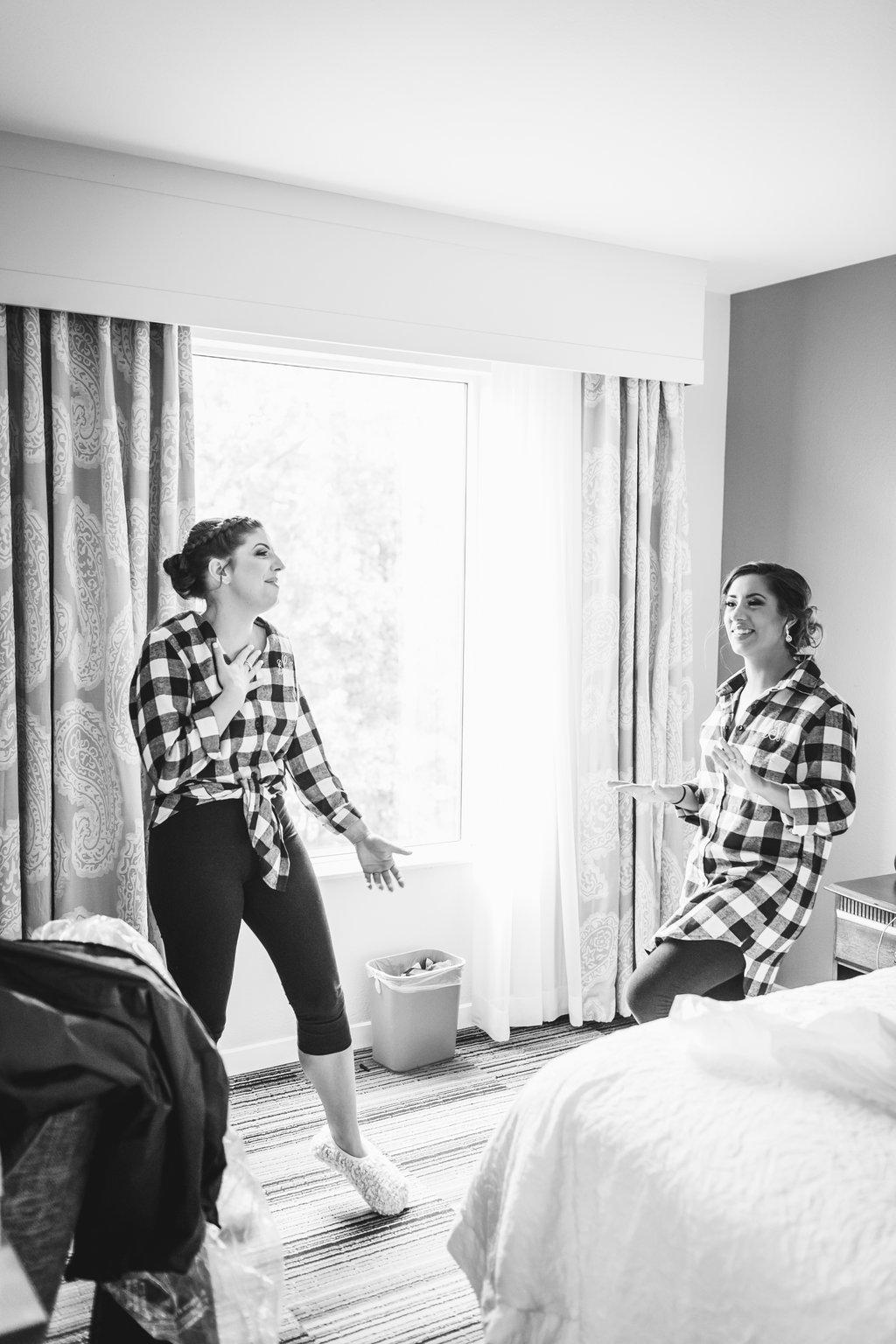 Bianca+CoreyWedding-EmilyTebbettsPhotography--21.jpg