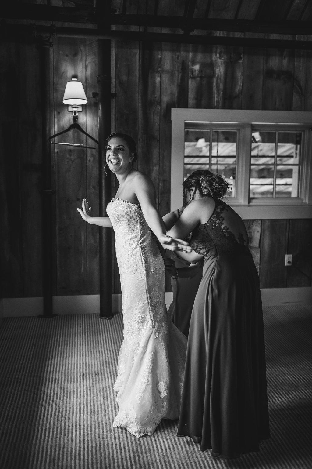 Bianca+CoreyWedding-EmilyTebbettsPhotography--83.jpg