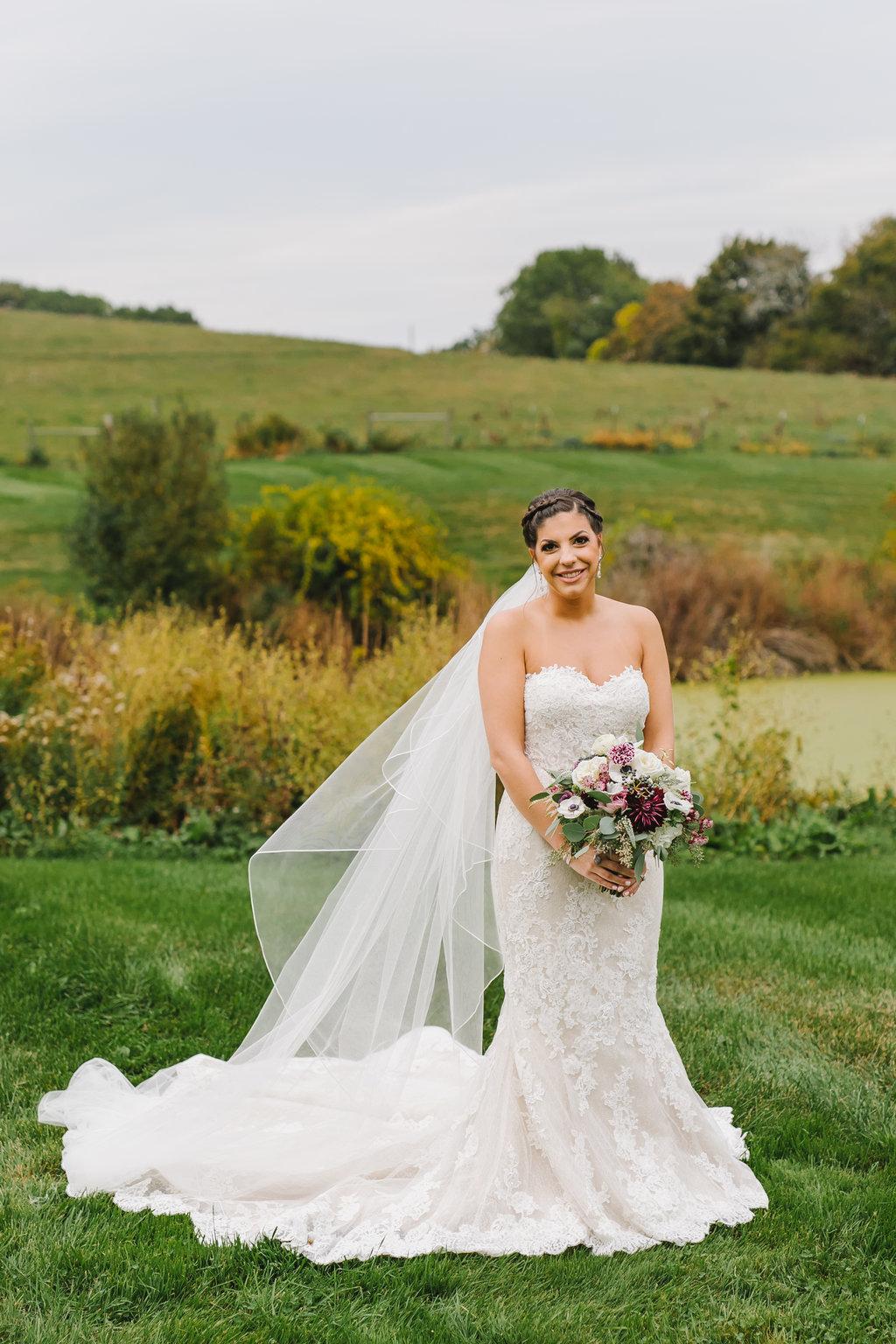 Bianca+CoreyWedding-EmilyTebbettsPhotography--150.jpg