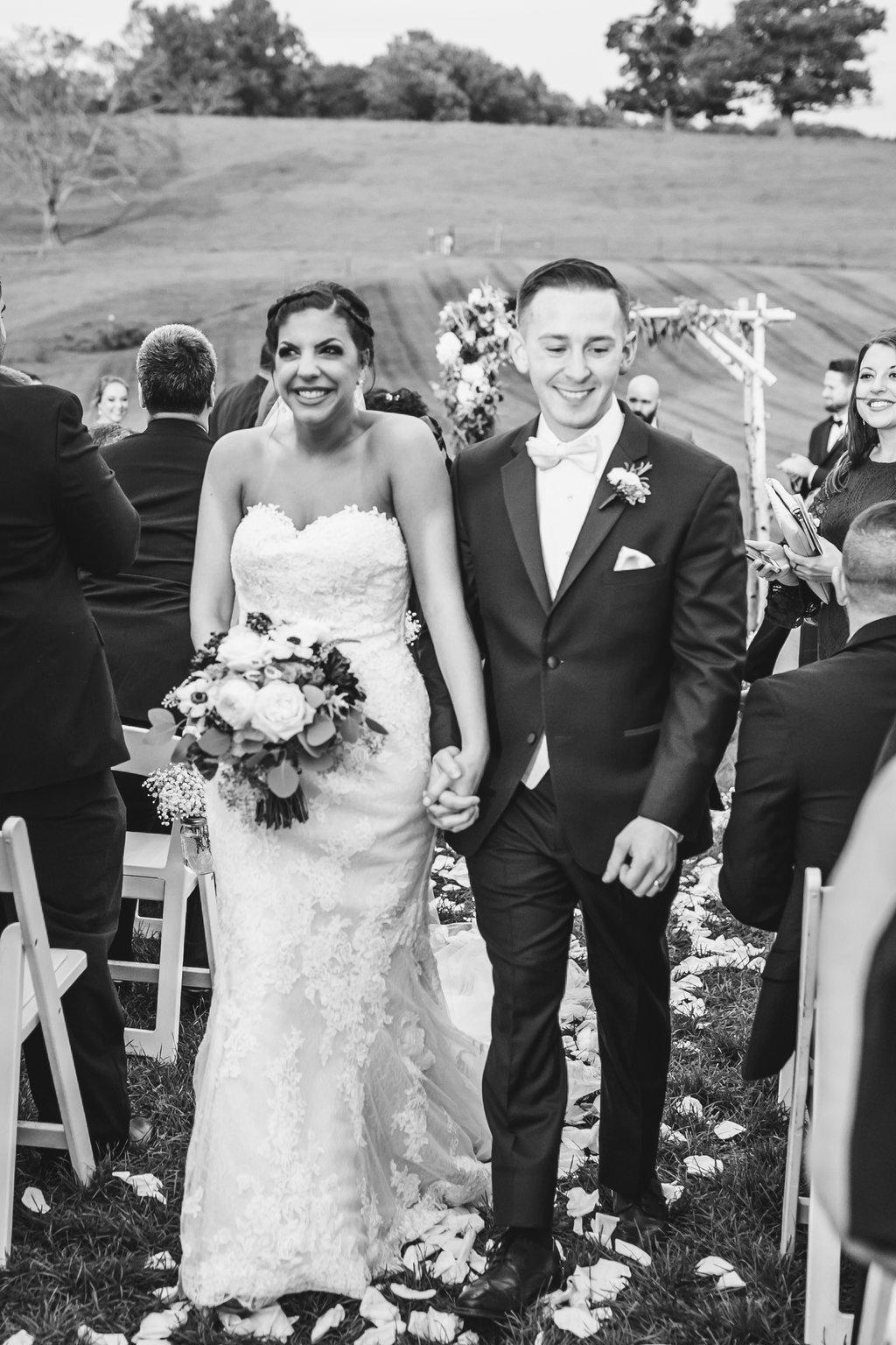 Bianca+CoreyWedding-EmilyTebbettsPhotography--428.jpg