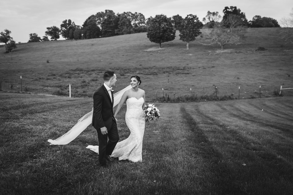 Bianca+CoreyWedding-EmilyTebbettsPhotography--491.jpg
