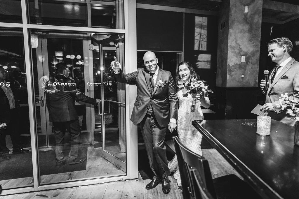 Cate+DaveWedding-EmilyTebbettsPhotography--495.jpg