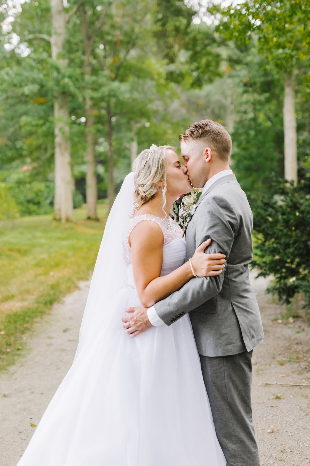 Mel+JeffWedding-EmilyTebbettsPhotography--204.jpg