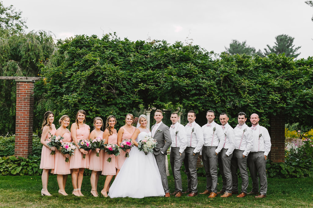 Mel+JeffWedding-EmilyTebbettsPhotography--540.jpg