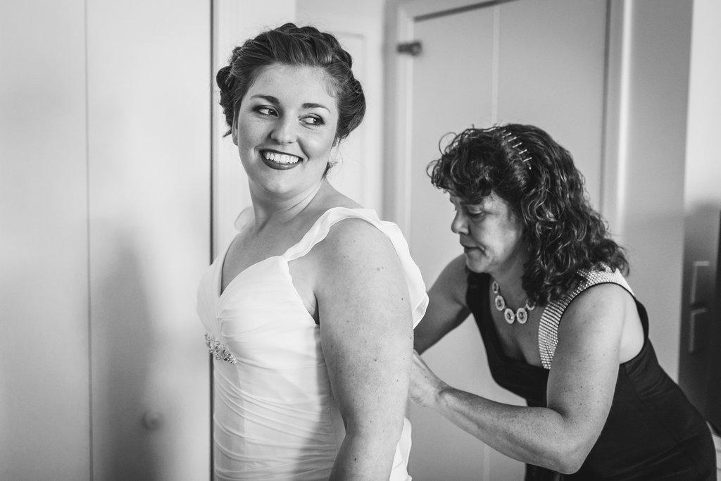 Amanda+MarkWedding-EmilyTebbettsPhotography-40.jpg
