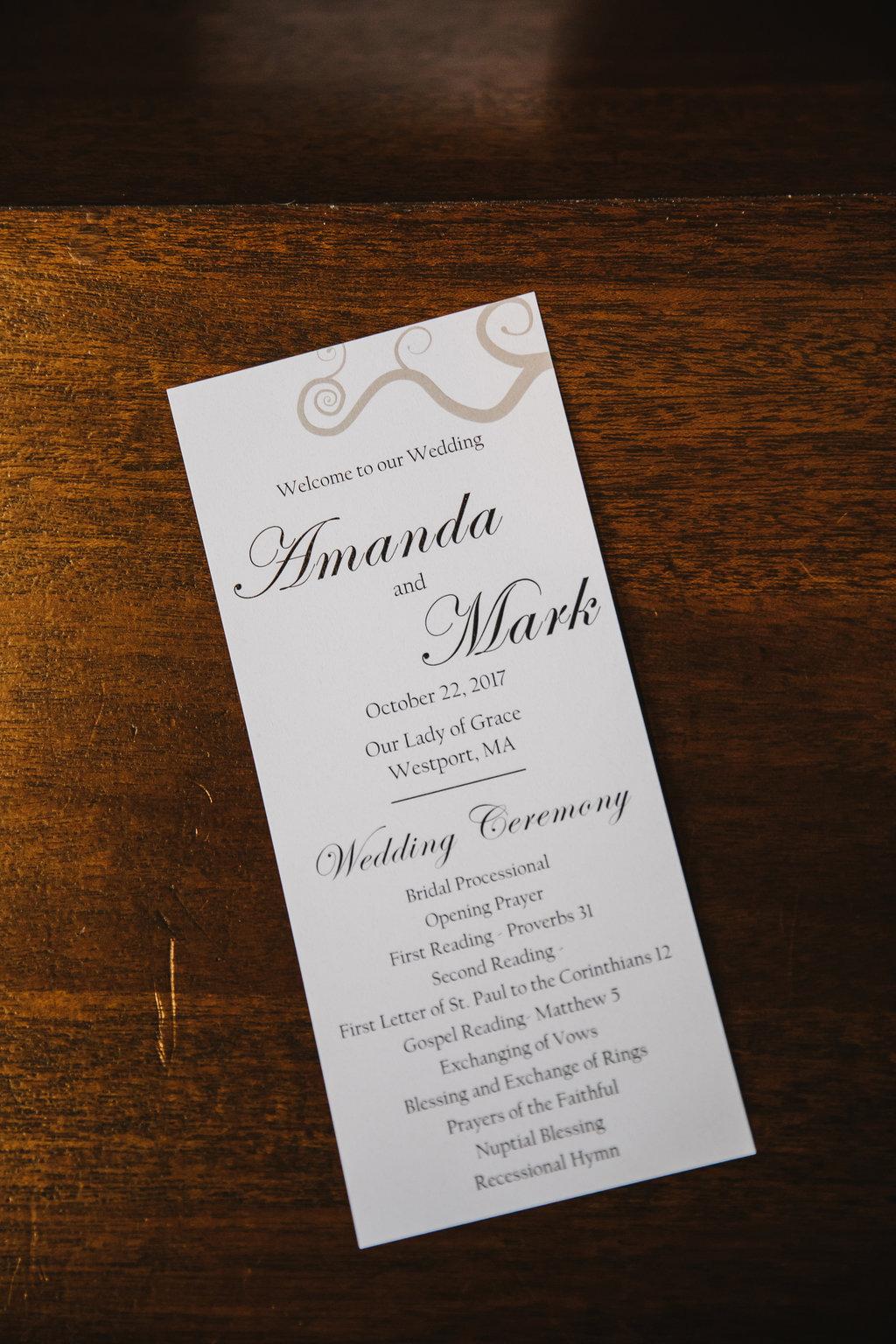 Amanda+MarkWedding-EmilyTebbettsPhotography-185.jpg
