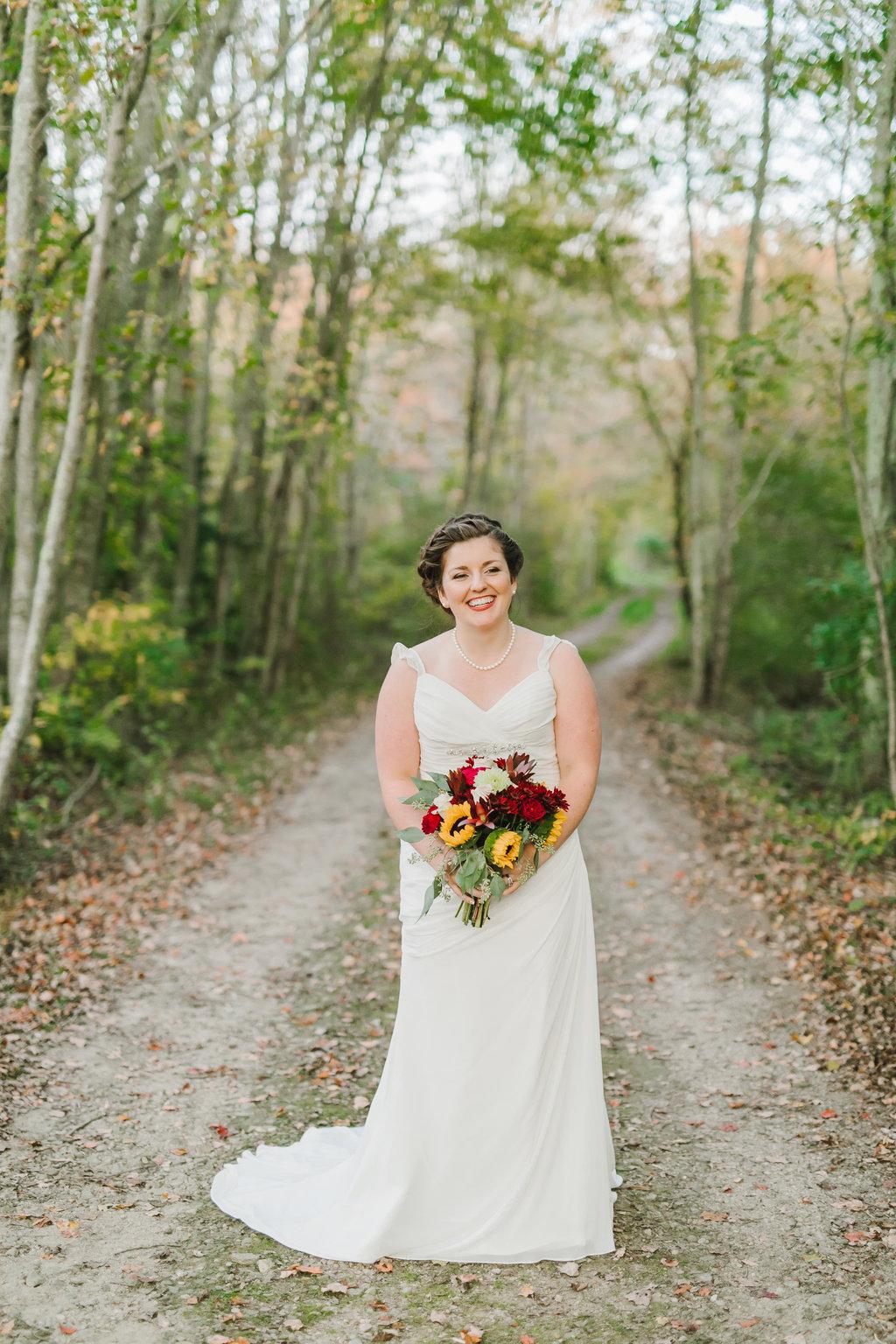 Amanda+MarkWedding-EmilyTebbettsPhotography-363.jpg