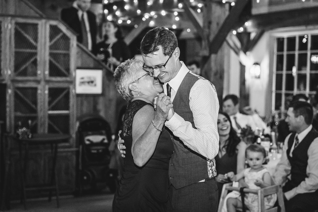 Amanda+MarkWedding-EmilyTebbettsPhotography-484.jpg