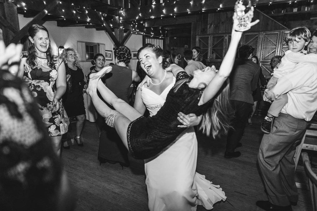 Amanda+MarkWedding-EmilyTebbettsPhotography-639.jpg