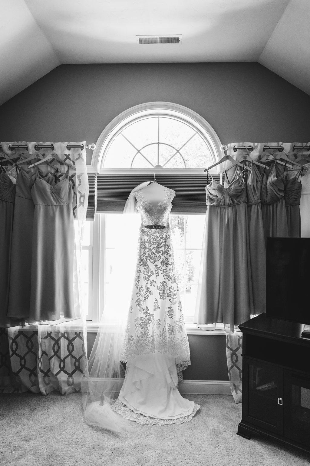 Diana+MarkWedding-EmilyTebbettsPhotography--8.jpg