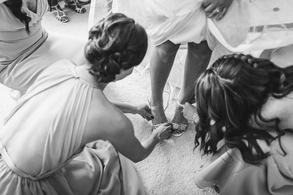Diana+MarkWedding-EmilyTebbettsPhotography--64.jpg