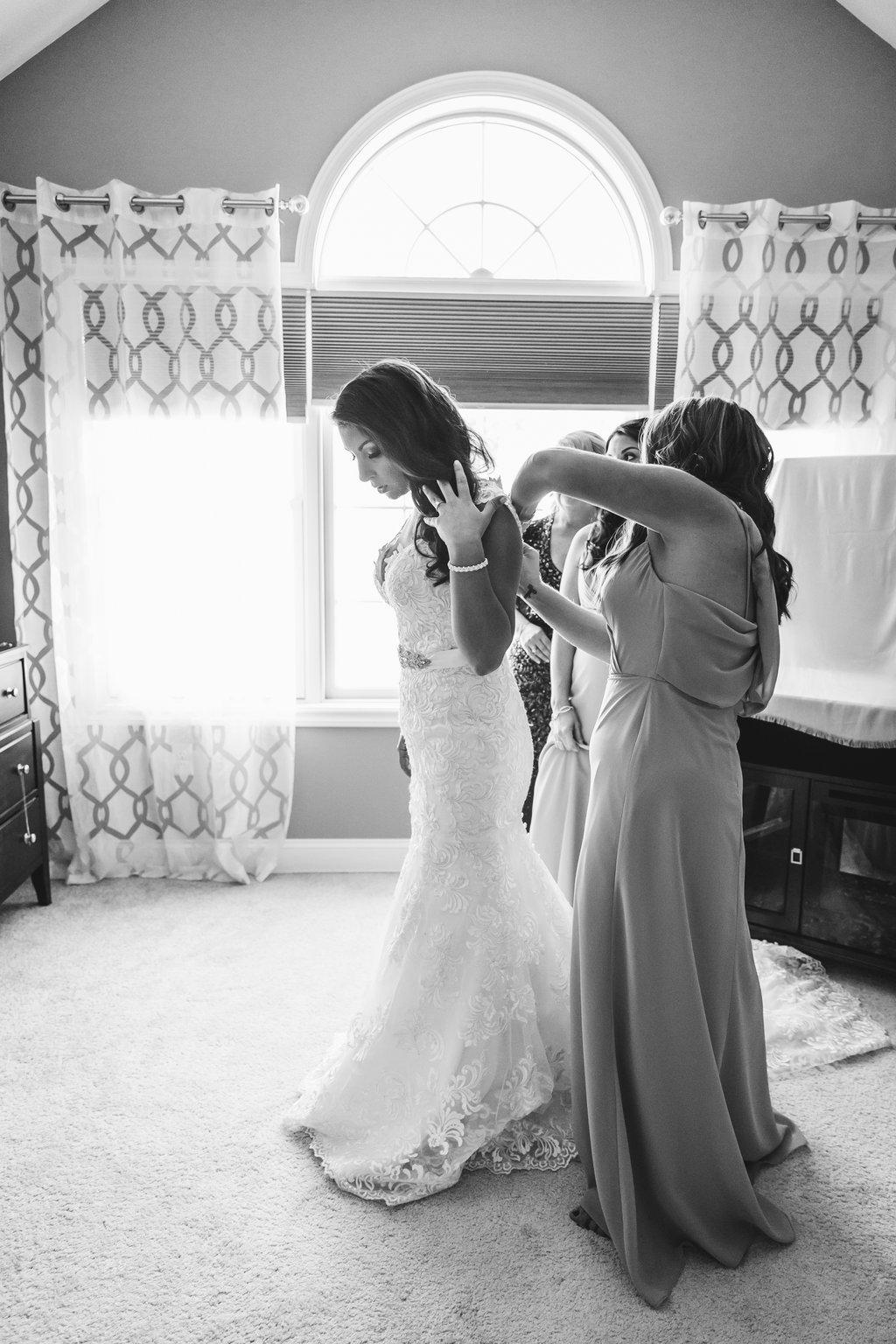 Diana+MarkWedding-EmilyTebbettsPhotography--62.jpg