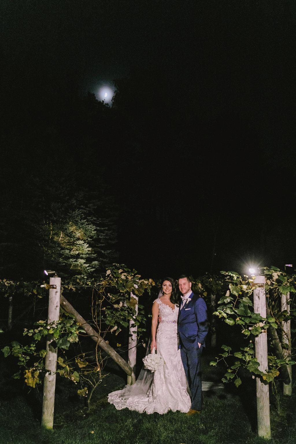 Diana+MarkWedding-EmilyTebbettsPhotography--394.jpg