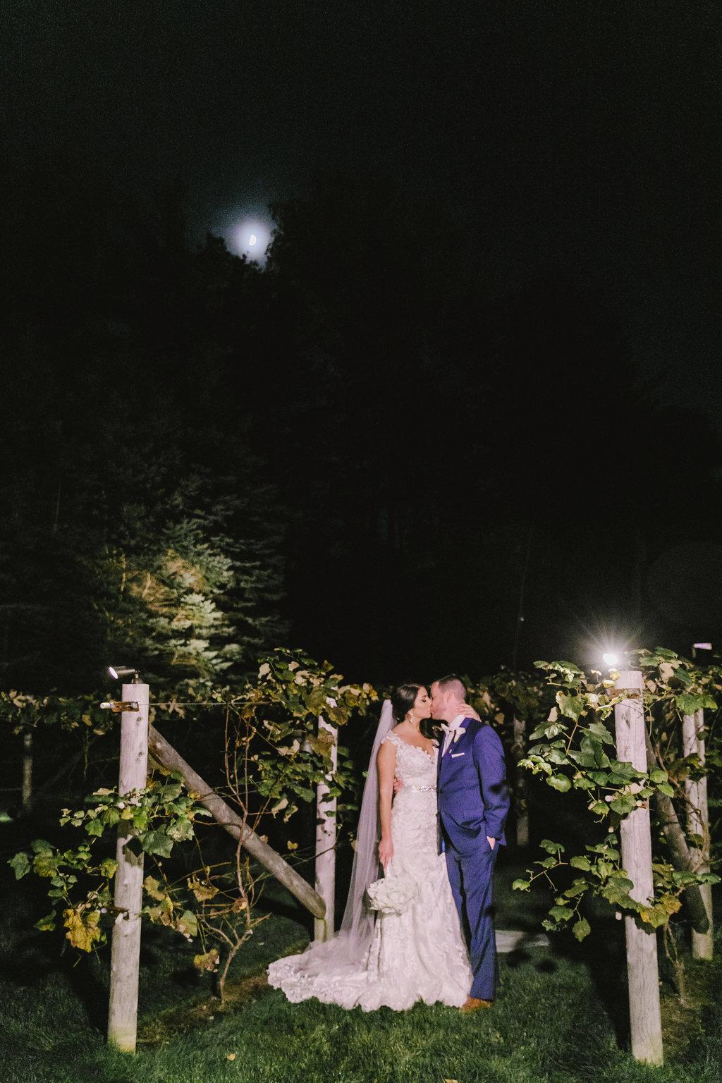 Diana+MarkWedding-EmilyTebbettsPhotography--396.jpg