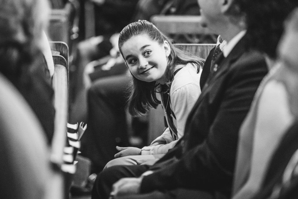 Tricia+JeffWedding-Hillary-EmilyTebbettsPhotography--78.jpg