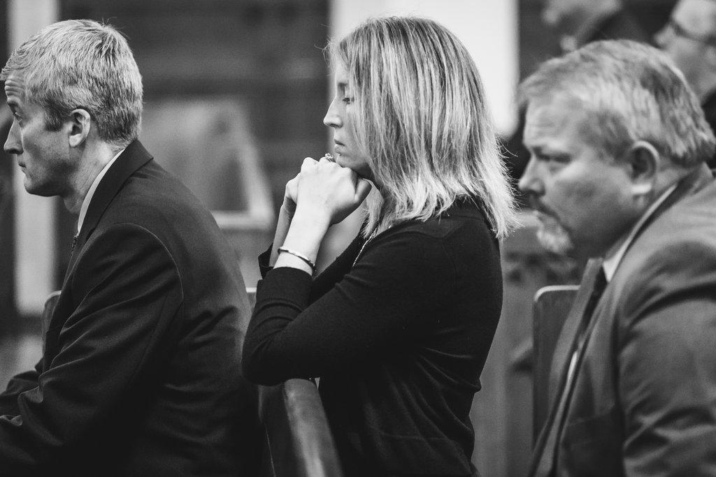 Tricia+JeffWedding-Hillary-EmilyTebbettsPhotography--124.jpg