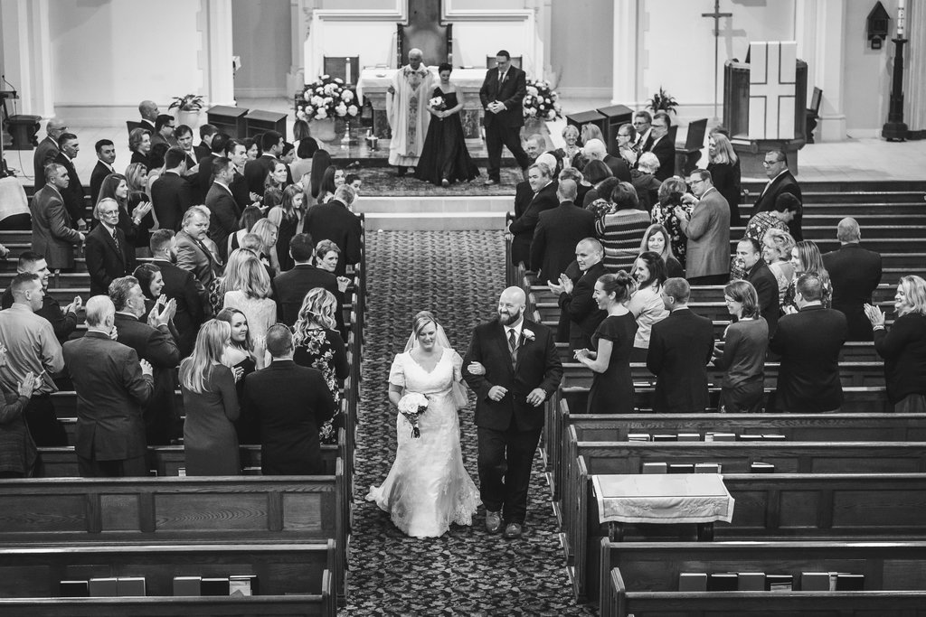Tricia+JeffWedding-Hillary-EmilyTebbettsPhotography--154.jpg