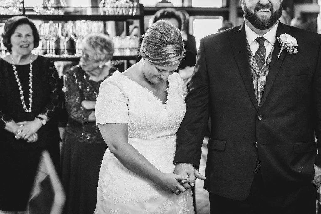 Tricia+JeffWedding-Hillary-EmilyTebbettsPhotography--324.jpg