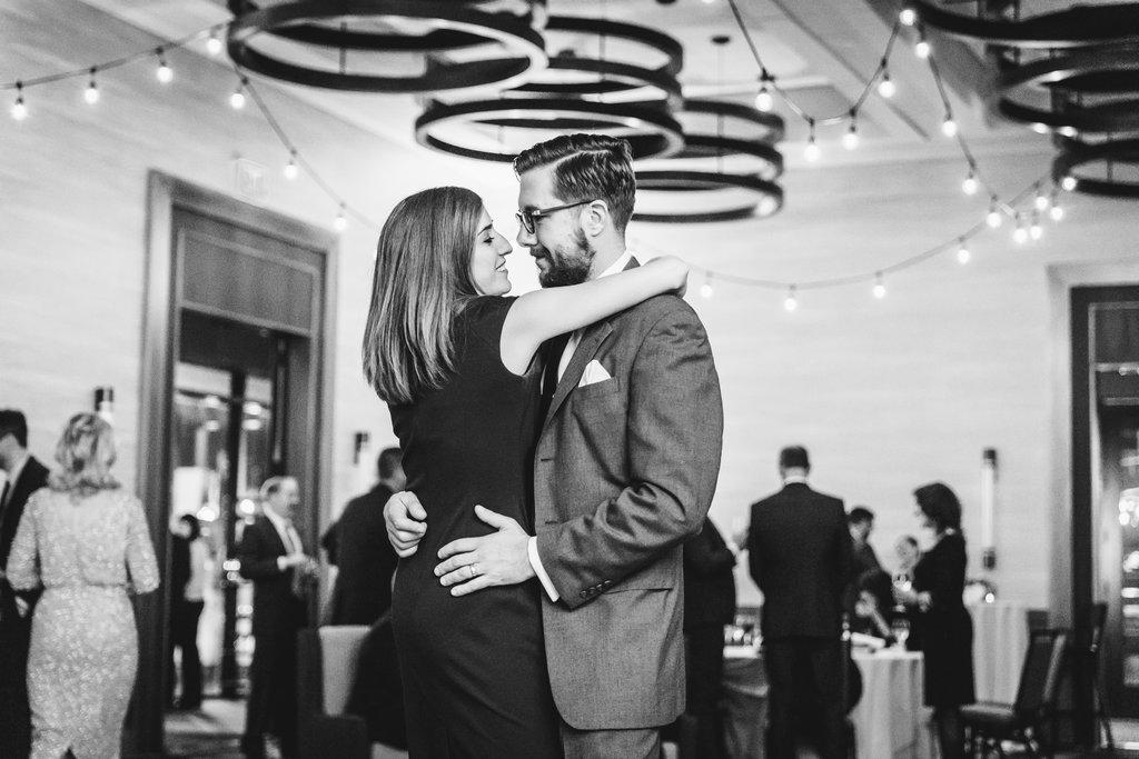Monica+David-EmilyTebbettsPhotography-313.jpg