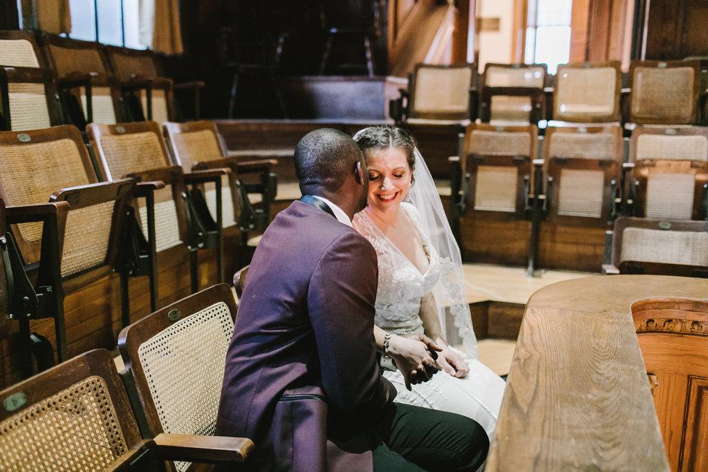 Angela+TerrelWedding-Hillary-EmilyTebbettsPhotography-173.jpg