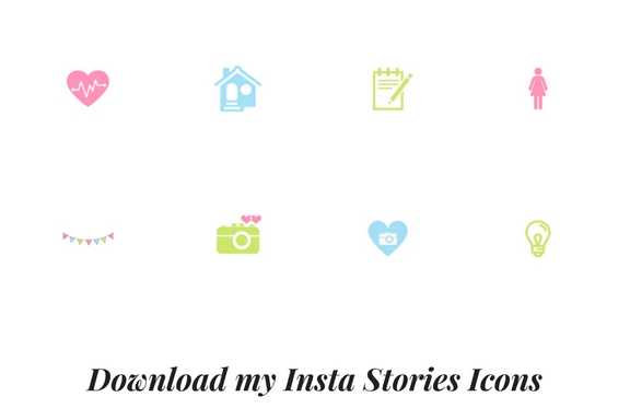 Copy of Guide_ 4 must-have apps for IG stories.jpg