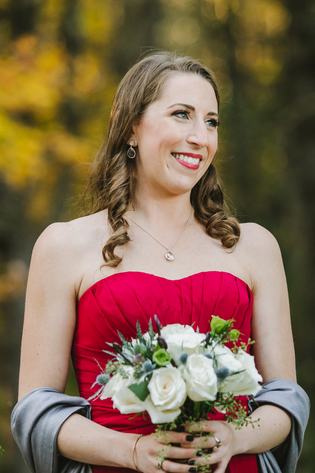 Alex+CoreyWedding-EmilyTebbettsPhotography--384.jpg