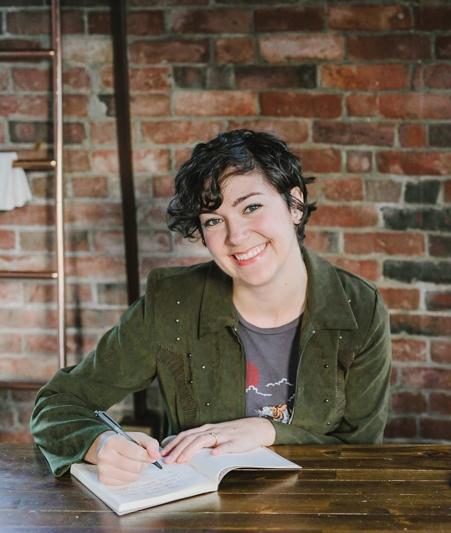 Emily Tebbetts Photography Blog Education Small Business resources tips Boston wedding photographer-2-7.jpg