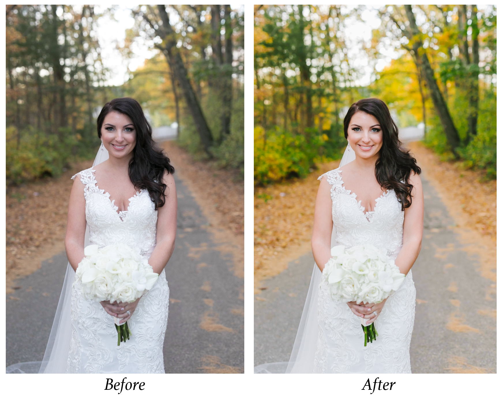 Before and after free lightroom wedding photography preset clean colorful punchy emily tebbetts photography.jpg