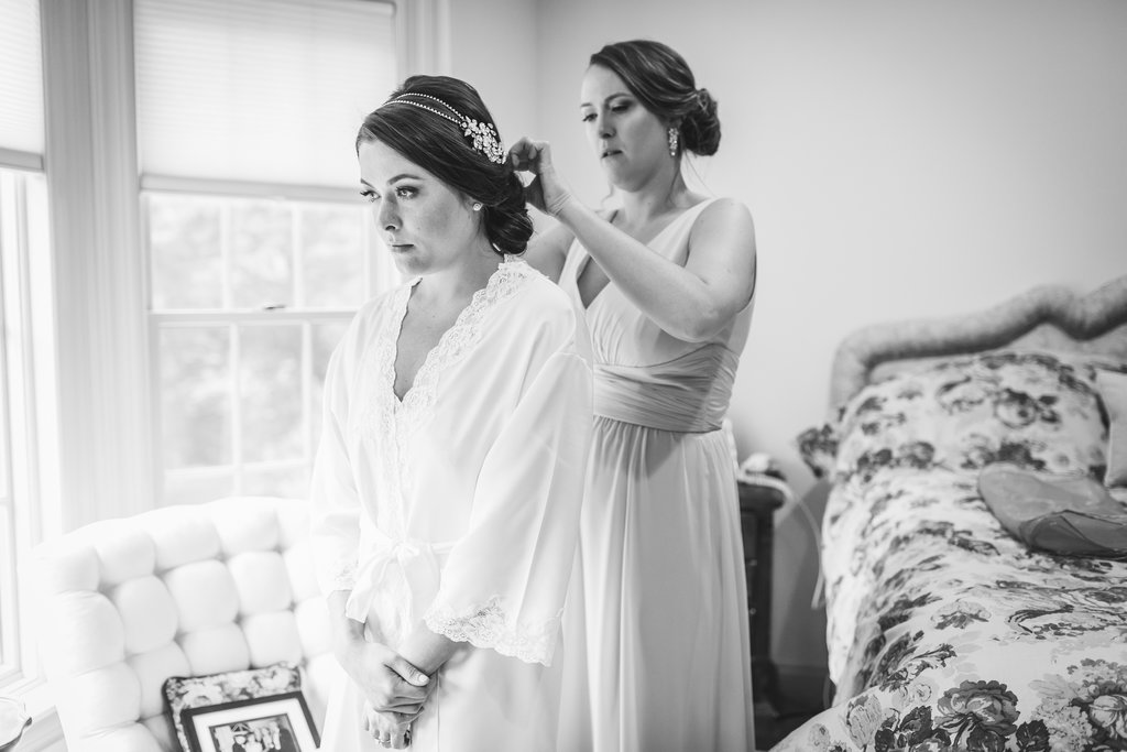 Emily+ColinWedding-EmilyTebbettsPhotography--871.jpg