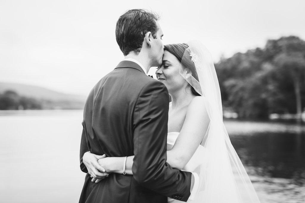 Emily+ColinWedding-EmilyTebbettsPhotography--1022.jpg