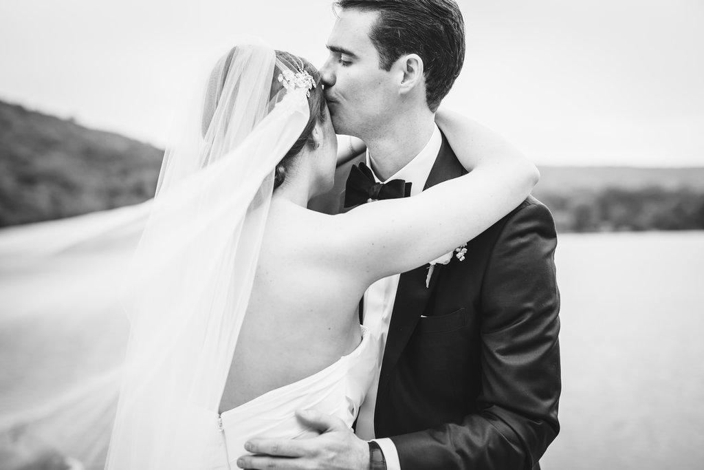 Emily+ColinWedding-EmilyTebbettsPhotography--1043.jpg