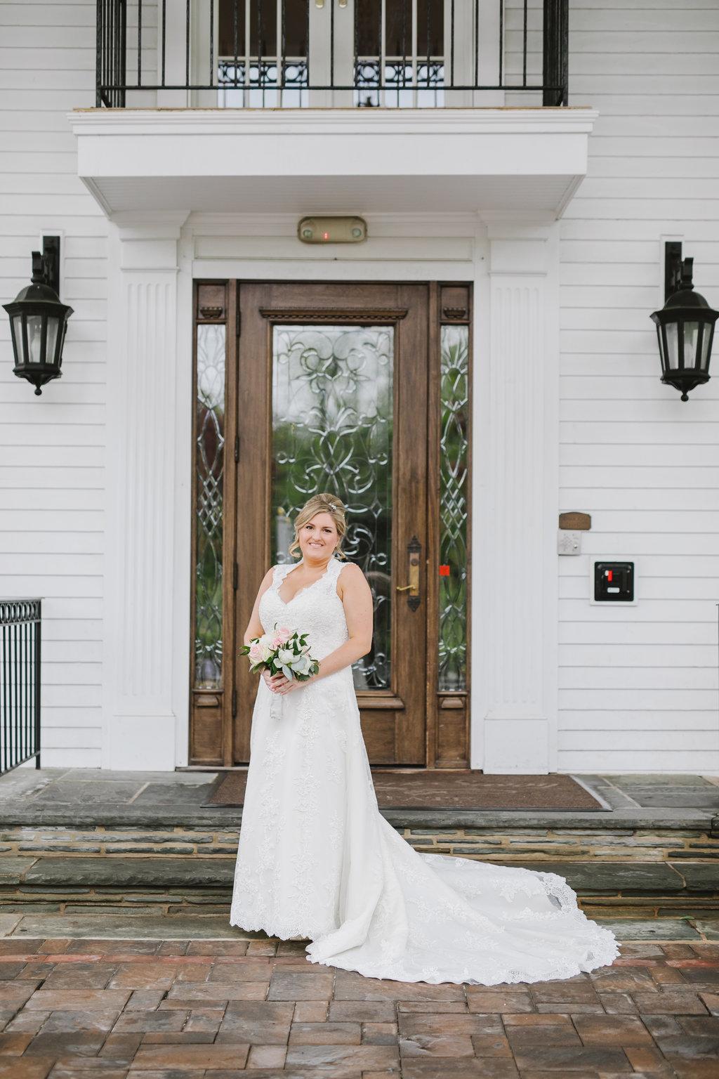 Melissa+MattWedding-EmilyTebbettsPhotography-113.jpg