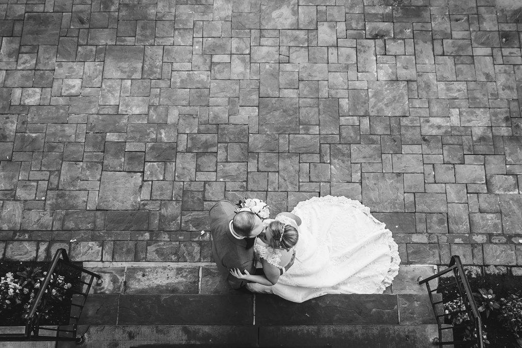 Melissa+MattWedding-EmilyTebbettsPhotography-223.jpg