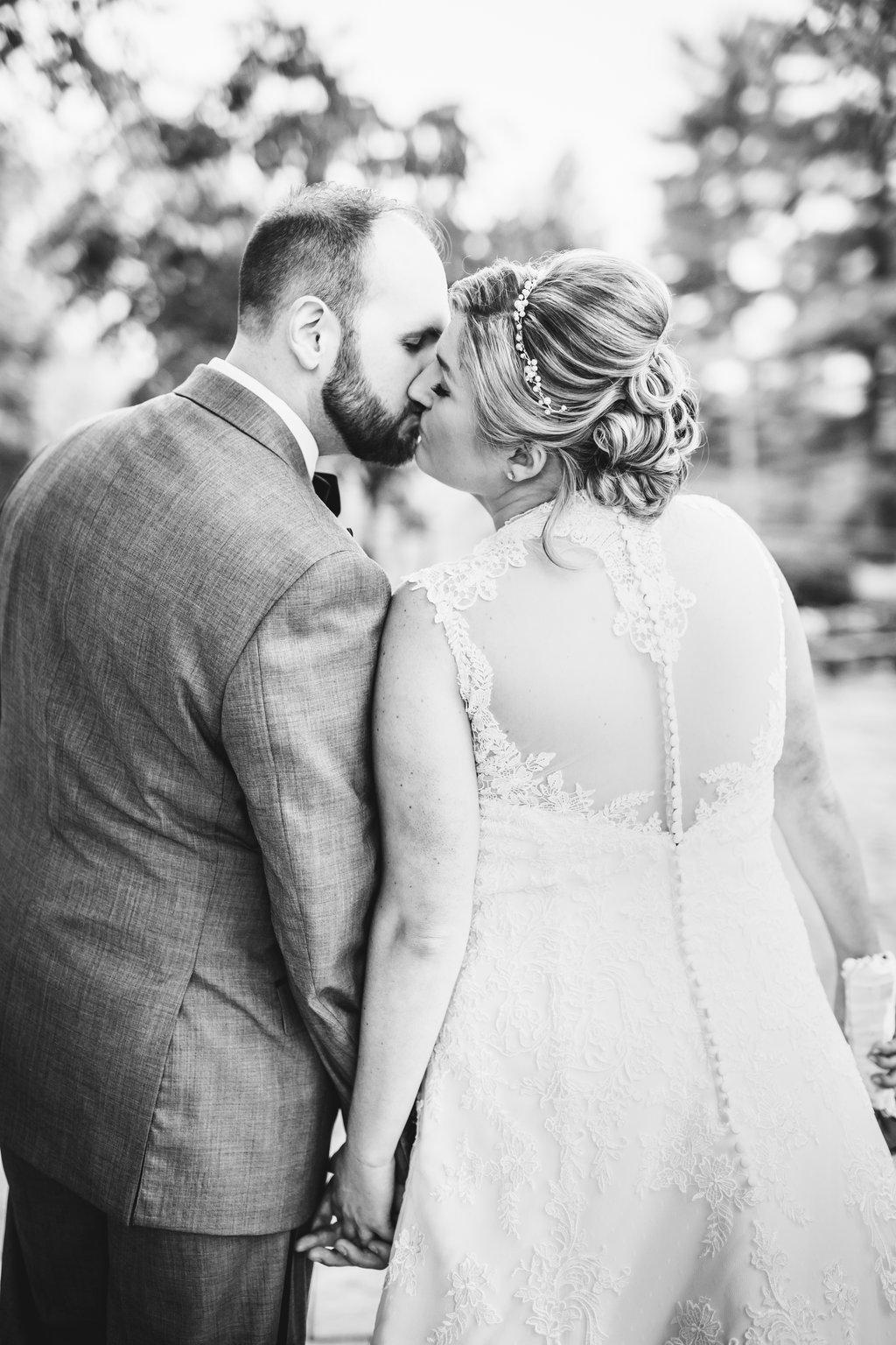Melissa+MattWedding-EmilyTebbettsPhotography-232.jpg