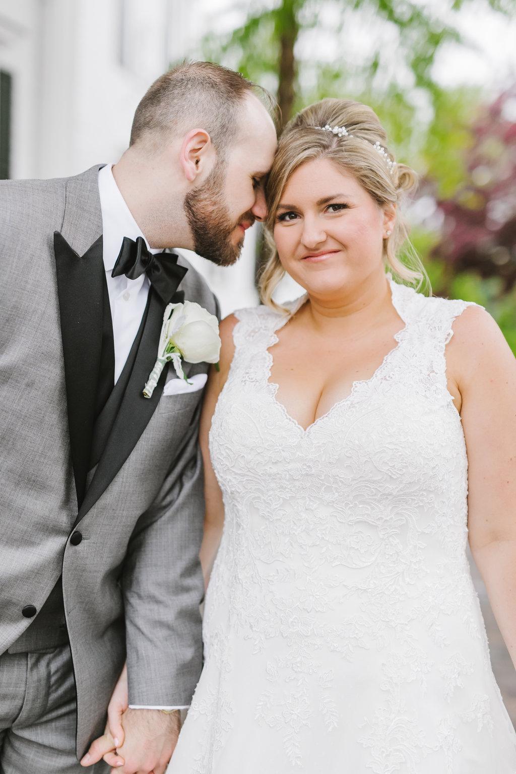 Melissa+MattWedding-EmilyTebbettsPhotography-243.jpg