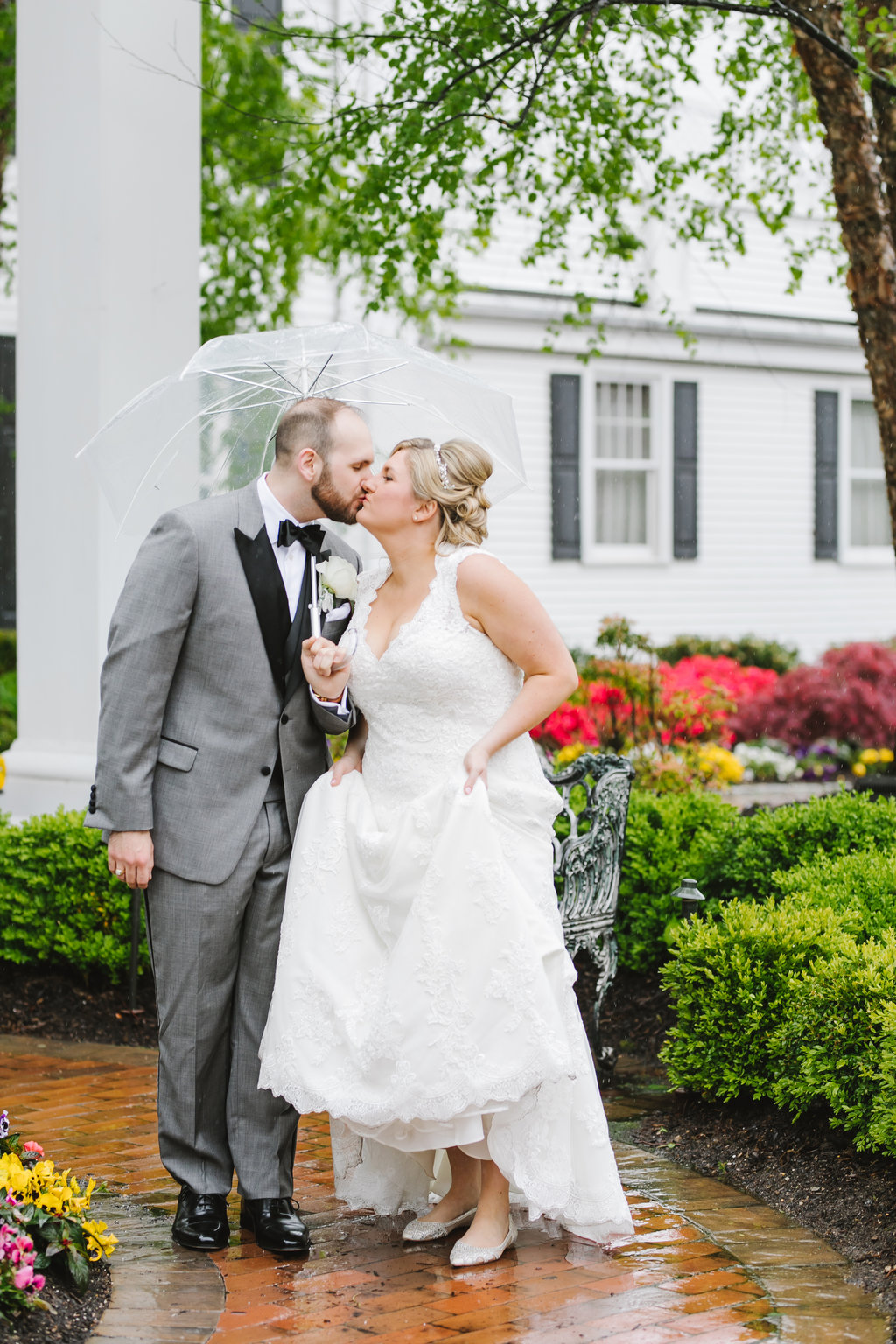 Melissa+MattWedding-EmilyTebbettsPhotography-445.jpg