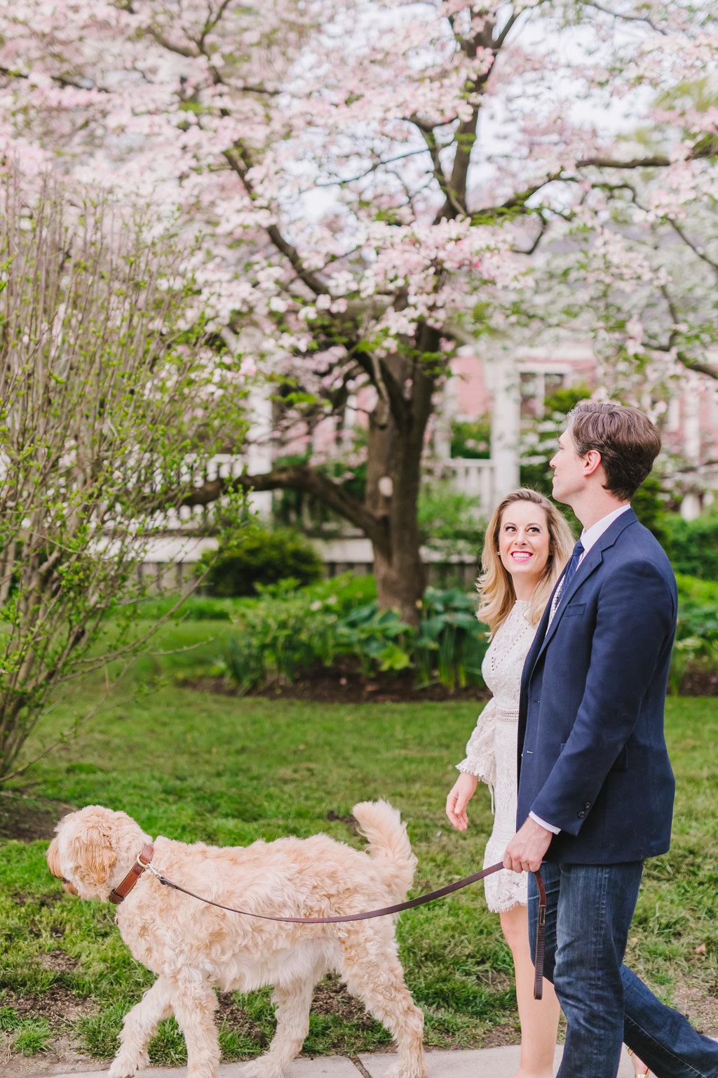 Emily+JeffBostonSession-EmilyTebbettsPhotography-23.jpg