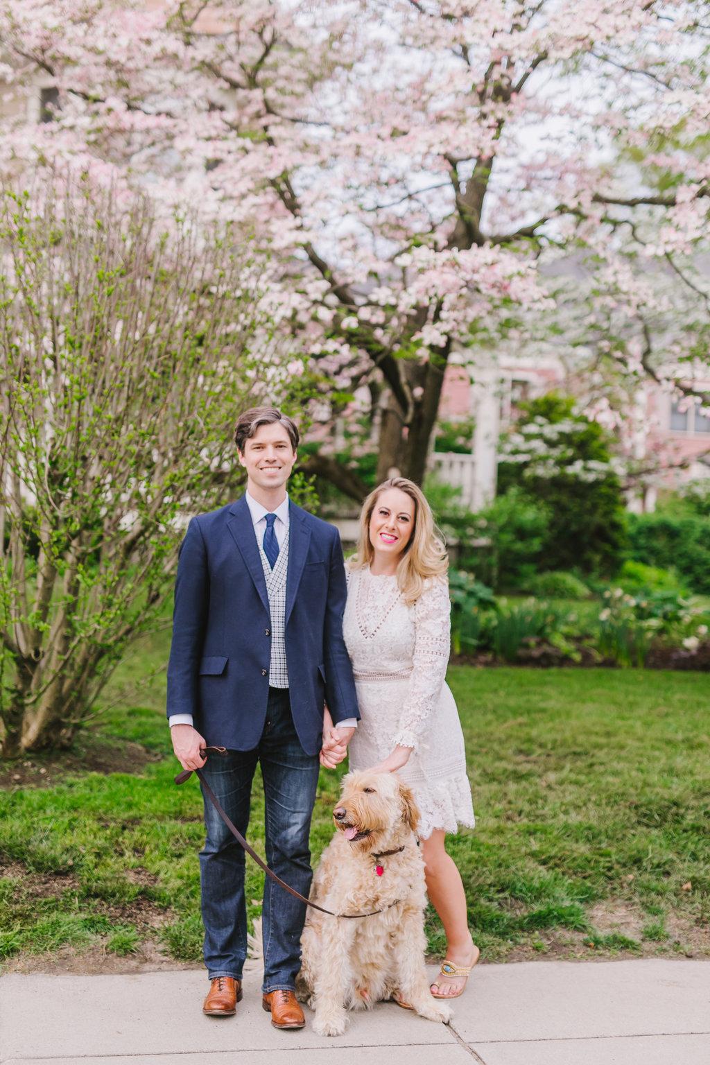 Emily+JeffBostonSession-EmilyTebbettsPhotography-26.jpg