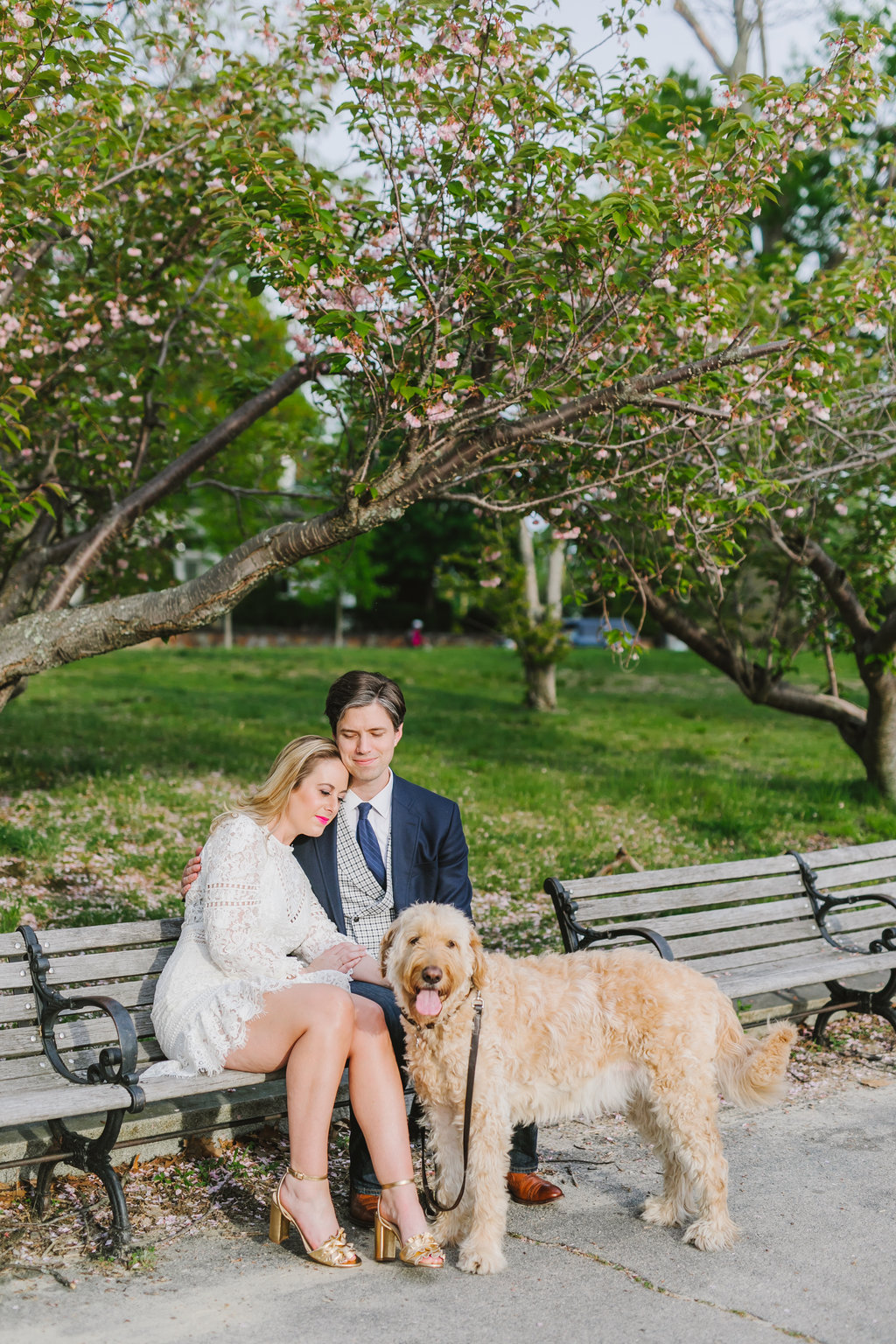 Emily+JeffBostonSession-EmilyTebbettsPhotography-39.jpg