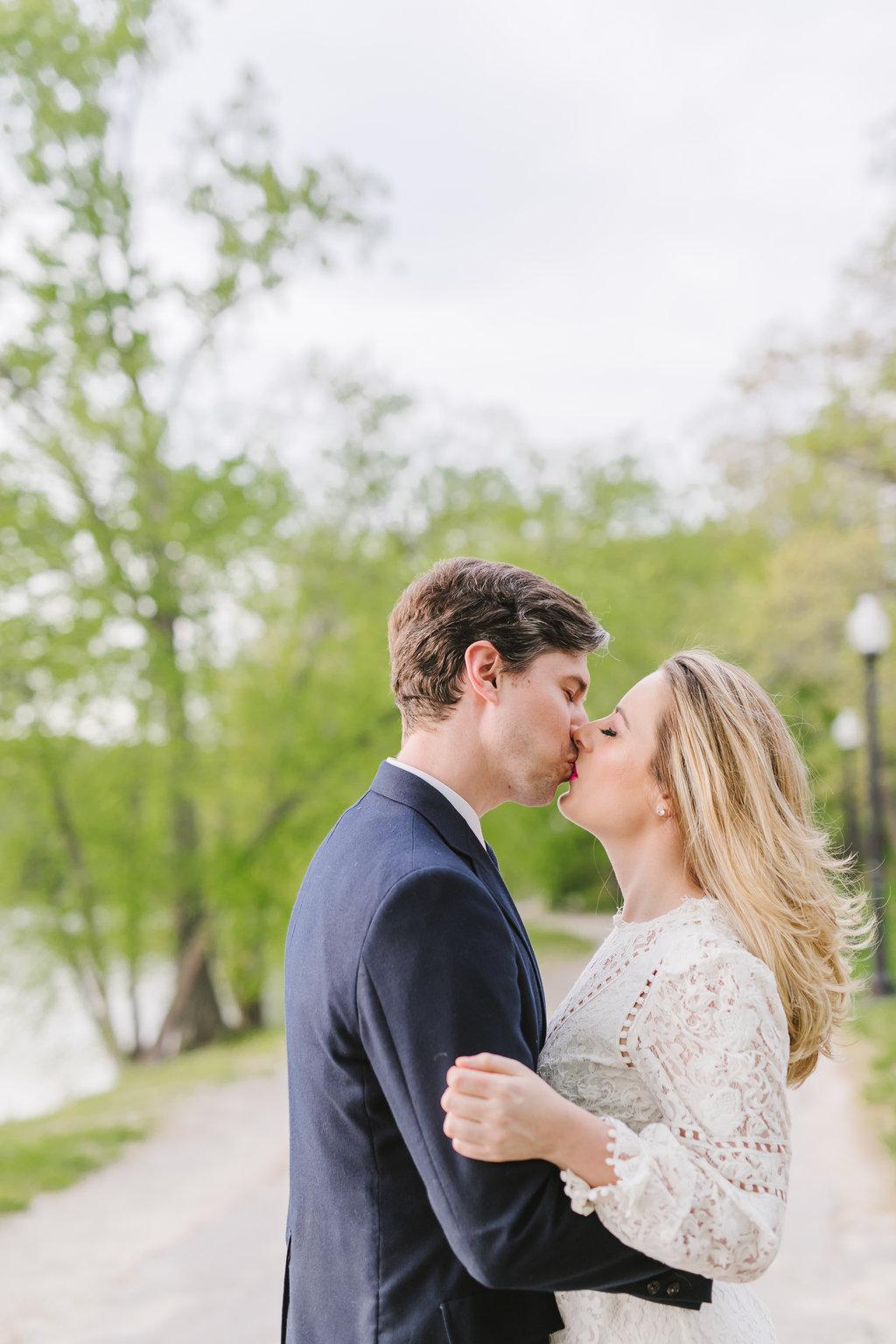 Emily+JeffBostonSession-EmilyTebbettsPhotography-53.jpg