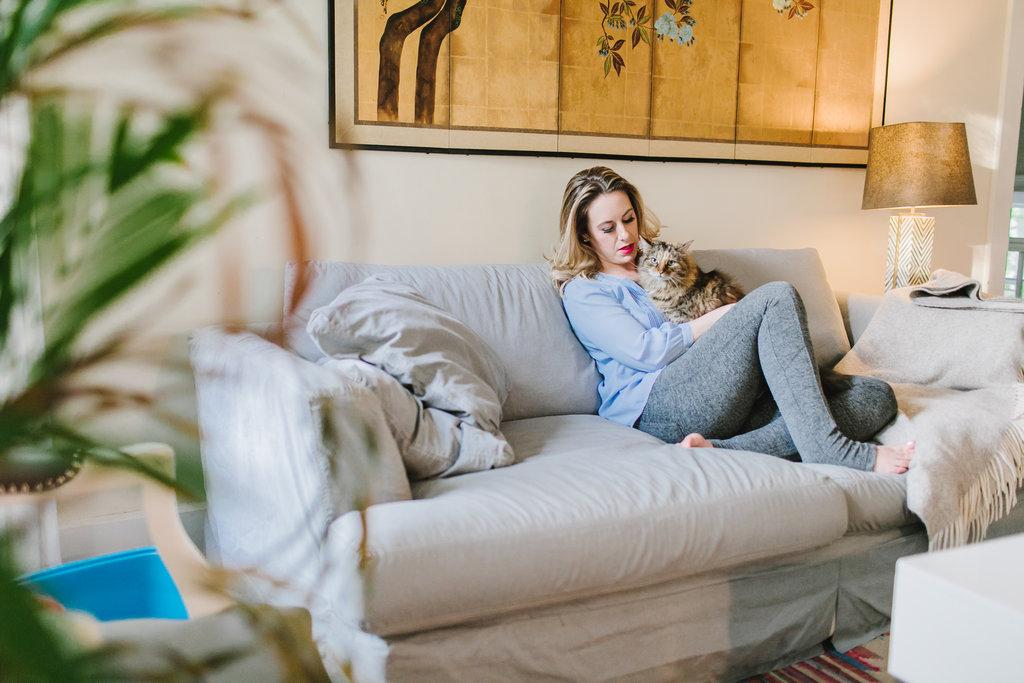 Emily+JeffBostonSession-EmilyTebbettsPhotography-102.jpg