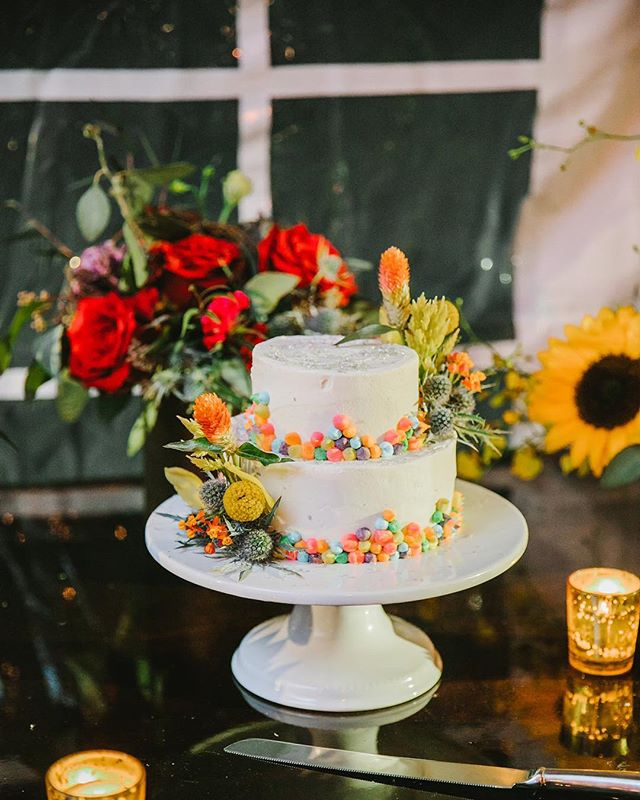 Can't get enough of Alex and Corey's wedding at The Barn at Flanagan Farm. Such an amazing day! . . . . . . . #barnatflanaganfarm #maineweddingphotographer #maineweddingphotography #barnwedding #samesexwedding #lgtbqcouple #autumnwedding #fallwedding #autumnweddinginspo #woodswedding #forestwedding #outdoorwedding #outdoorweddinginspo #newenglandwedding #newenglandweddingphotography  #intimatewedding #romanticfallwedding #loveintentionally #rusticwedding