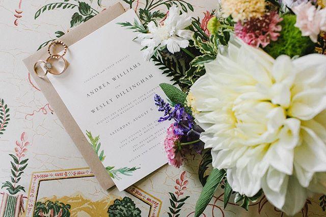 Absolutely adored this flower-filled wedding by the ocean at Mount Hope Farm. Such a wonderful day!! . . . . . . . . . #riwedding #rhodeislandwedding #outdoorwedding #summerwedding #newportwedding #bristolwedding #mthopewedding #bostonelopement #mthopefarmwedding #woodsywedding #coastalwedding #weddingflorals #artsywedding #weddingflowers #flowercrown