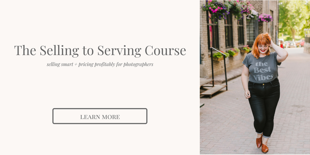 selling to serving course graphic (1).jpg
