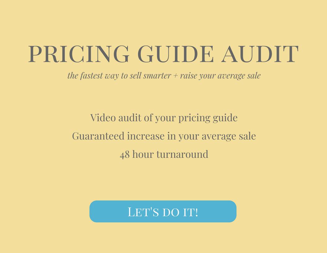 pricing guide audit (2).jpg