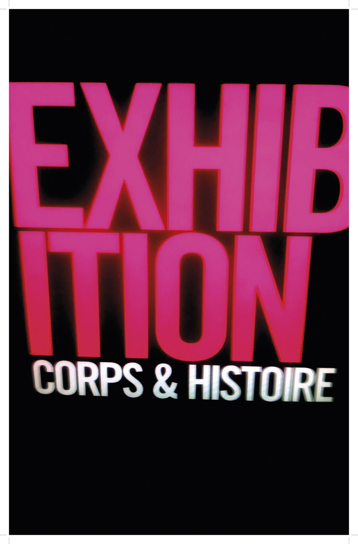 exhibition2013_cataloguePDF-1.jpg