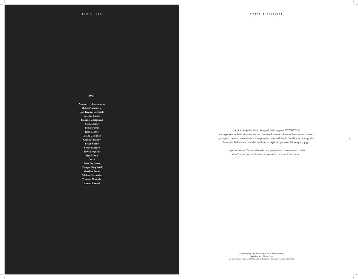 exhibition2013_cataloguePDF-2.jpg